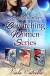 Bewitching Women Series