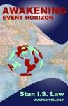 Awakening Event Horizon