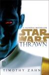 Thrawn Star Wars