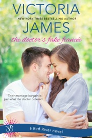 The Doctor's Fake Fiancee PDF Download