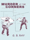 Murder At The Corners