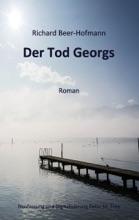 Der Tod Georgs
