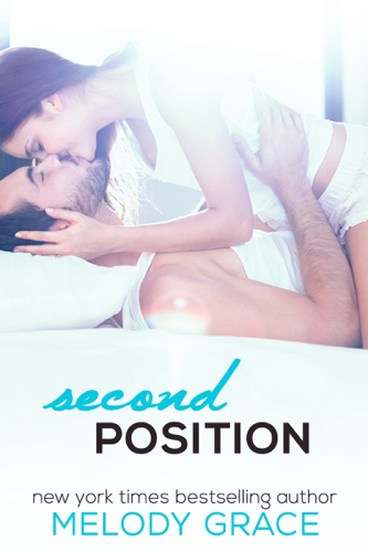 Melody Grace - Second Position