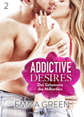 Addictive Desires – 2