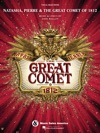 Natasha Pierre  The Great Comet Of 1812 Songbook