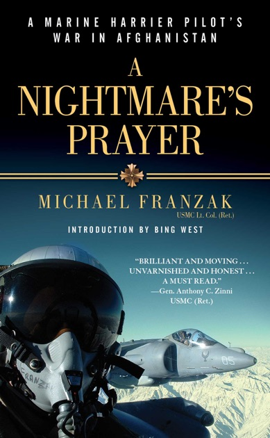 vipers in the storm diary of a gulf war fighter pilot rosenkranz keith