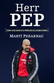 Herr Pep Book Cover