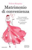 Matrimonio di convenienza ebook Download
