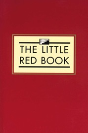 The Little Red Book PDF Download