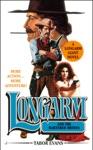 Longarm Giant 23