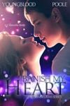 Banish My Heart Book 1 Of The Grimm Laws Series