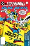 DC Comics Presents 1978- 96