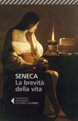 La brevità della vita Book Cover