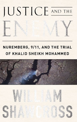 Justice and the Enemy PDF Download