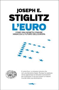 L'Euro Cover Book