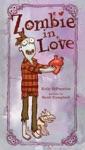 Zombie In Love Enhanced EBook Edition