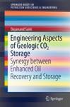 Engineering Aspects Of Geologic CO2 Storage