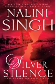 Silver Silence PDF Download