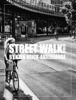 Keen Heick-Abildhauge - Street Walk - Berlin artwork