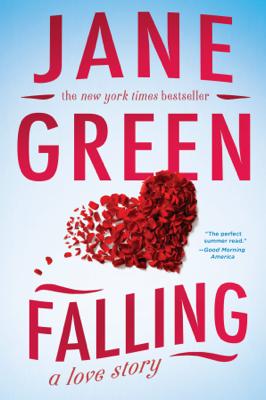 Falling - Jane Green book