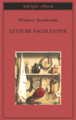 Letture facoltative