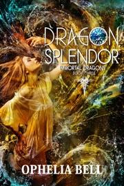 Dragon Splendor PDF Download