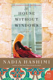 A House Without Windows book