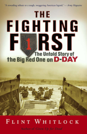 The Fighting First book