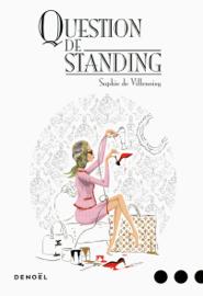 Question de standing