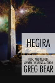 Hegira PDF Download