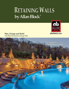 Retaining Walls Book Review