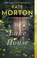 The Lake House ebook Download