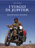 I viaggi di Jupiter