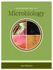 Anna Onderkova - Microbiology artwork