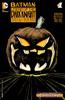Jeph Loeb & Tim Sale - Halloween Comic Fest 2014 - Batman: Legends of the Dark Knight Special Edition (2014- ) #1 ilustraciГіn