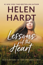 Lessons of the Heart PDF Download