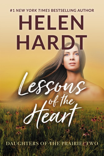 Helen Hardt - Lessons of the Heart