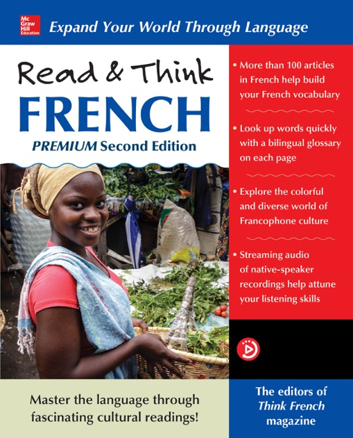 as you think second edition
