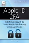 Apple-ID mit 2FA
