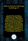 African American Heritage Anthology 1