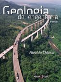 Geologia de engenharia (3ª edição) Book Cover