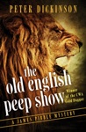The Old English Peep Show