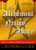 The Alchemist of Netley Abbey