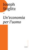 Un'economia per l'uomo
