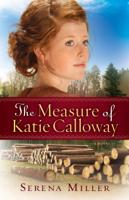 The Measure of Katie Calloway ( Book #1) ebook Download