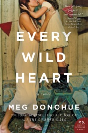 Every Wild Heart PDF Download
