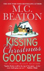 Kissing Christmas Goodbye PDF Download