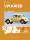 VW Kfer 960 Bis 1286