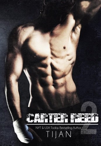 Tijan - Carter Reed 2