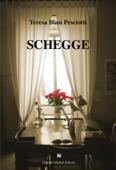SCHEGGE